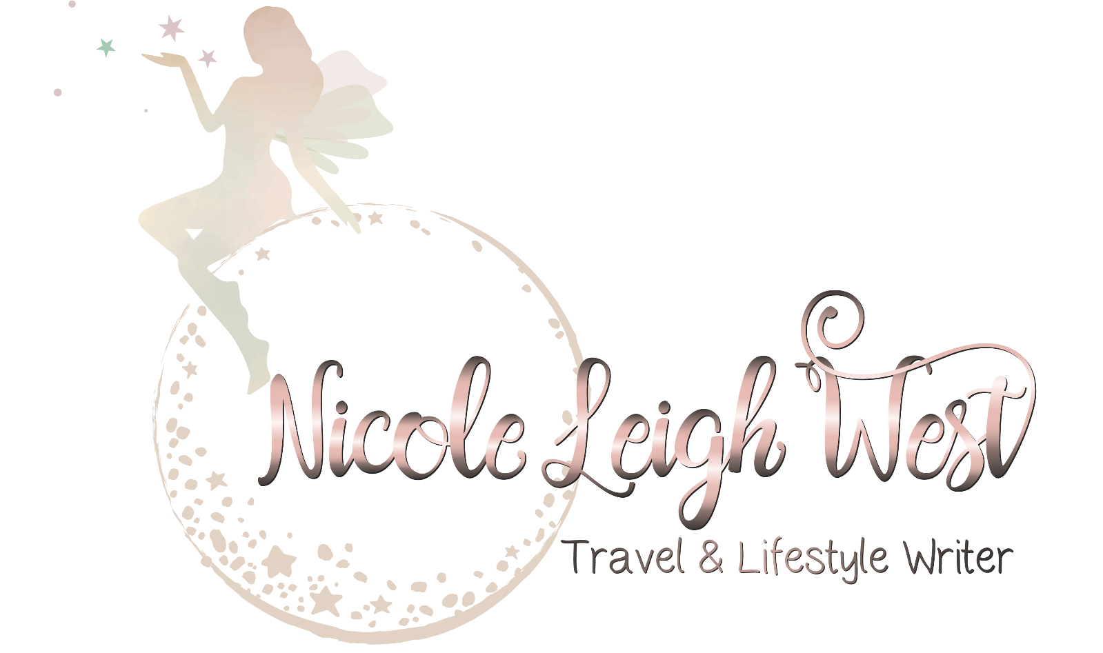 Nicole Leigh West | Travel and Lifestyle Writer